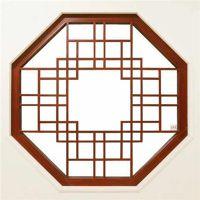 云南铝包木门窗,昆明铝木复合门窗,云南铝包木金刚网一体窗,昆明铝木窗纱一体窗