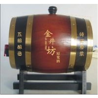 供应高档橡木酒桶,松木酒桶,啤酒桶木桶