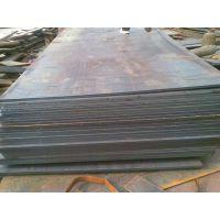 广东SUJ2钢板 东莞轴承钢板材 进口SUJ2板料价格
