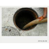 苏州管道疏通公司专业污水管道清洗高压清洗车疏通管道