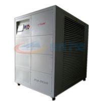 铁路电务段电源检测专用测试负载箱,纯阻性负载箱