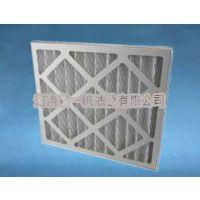 河南一帆滤业厂家专业生产销售通讯设备防尘网