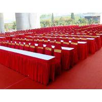 广州蒂耀家具租赁,沙发租赁,沙发条租赁,优质又实惠