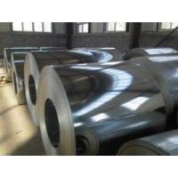保山镀锌卷/钢材价格报价15812137463