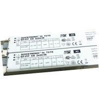 欧司朗镇流器 QTP通用型T5T8标准型灯具配件品牌正品