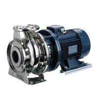 ZX系列不锈钢泵 高效率自吸泵水泵厂家直销中