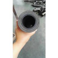 内径38挤压管 内径50喷浆管 砂浆泵挤压管 挤压软管 橡胶挤压管