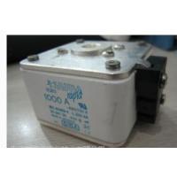 SIBA熔断器,德国SIBA熔断器,SIBA保险丝
