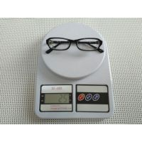 寰视眼镜HS-H-R-2003高度超薄超轻眼镜