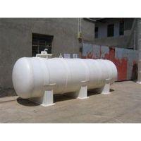 大型全塑储罐储槽设计、储罐储槽、茂发管业(在线咨询)