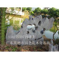 供应直销太湖石 奇石 石材 景观石