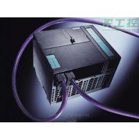 供应西门子6ES7960-1AA04-0XA0同步模板