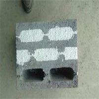 自保温砌块 自保温砌块价格 自保温砌块厂家 自保温砌块供应商