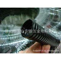 供应优质PA尼龙软管/ PA浪管