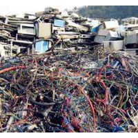 上海工厂废料、工业废料、贵金属废料