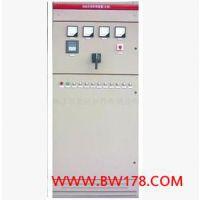 低压配电房用无功自动补偿成套装置(俗称电容柜) 配电房用无功补偿成套装置(电容柜)