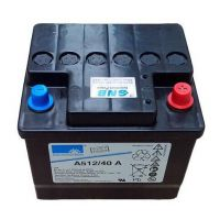 【淄博阳光A412/32G6蓄电池】山东德国阳光蓄电池厂家授权总代理