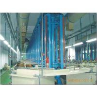 全自动电镀垂直升降生产线|电镀设备|电镀生产线