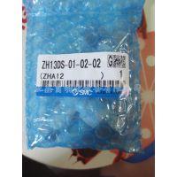 真空发生器 ZH18DL-03-03-03 全新原装 现货SMC 品质保证
