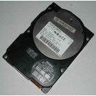 苹果电脑数据恢复|上海苹果电脑维修|Mac硬盘数据恢复|上海Mac硬盘