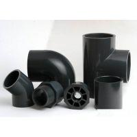高温工程塑料 PET EVA EAA PA PPS PC EMA 用黑度好 易分散高色素炭黑GY6