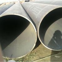 54*1.2焊管,直缝焊管表面洛氏硬度计