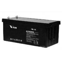 三瑞OPzV500-深圳三瑞蓄电池2V500AH 规格参数