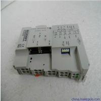 原厂直销德国Beckhoff数字式紧凑型伺服驱动器和同步伺服电机EL9410/EL9100/EL12