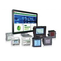 施耐德- METSEPM5350p -电能表 PM5350P现货