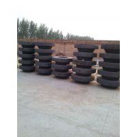 供应对焊法兰、丝扣法兰 螺纹法兰 碳钢法兰、锻件
