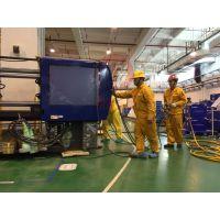 打印机生产设备搬迁-广州明通免费提供设备搬迁技术咨询