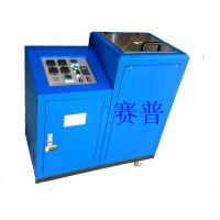 深圳周边热熔胶机包装上胶书刊装订上胶设备找东莞赛普