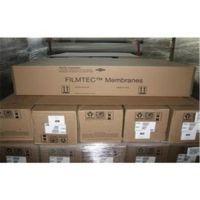 美国进口陶氏卫生级热水消毒膜HSRO-390-FF 原水处理