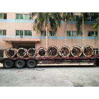 广东中亚 BTTZ矿物绝缘电缆供应