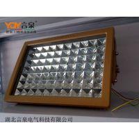 CCD97-100LED防爆免维护节能照明灯 防爆路灯长方形防爆灯