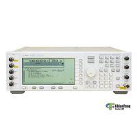 安捷伦E4438C租售维修AgilentE4438C信号发生器
