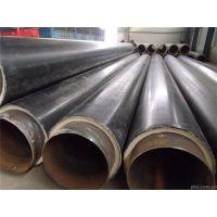 聚氨酯,河北大东防腐,聚氨酯螺旋保温管