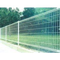 铁丝围栏网|铁丝网生产厂家|1.8米铁丝网直接生产厂家【丰泰丝网】