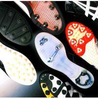 供应烟台万华WHT-1570IC耐磨防滑TPU鞋底料注塑级