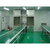 长期供应涂装生产线喷油线|机械设备行业喷油拉UV拉促销