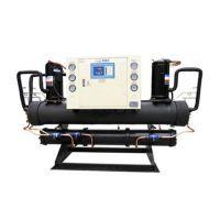 冷水机、如何选工业冷水机、50P冷水机