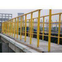 玻璃钢护栏就选山东一博,玻璃钢护栏质优价廉,种类多,货源足!!!