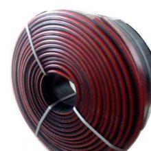 导料槽专用新型防溢裙板 夹持器固定防溢裙板安源直销