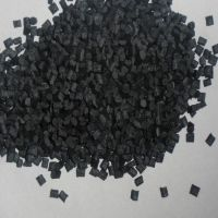 PTFE增强超耐磨PPS塑料原料 日本宝理6345A4耐高温阻燃
