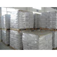 龙蟒涂料级二氧化钛R-996河北厂家现货批发