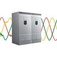 电能质量治理,中山电能质量,谐波治理