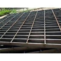 全国的钢格板|唯佳金属网钢格板厂(图)|钢格板的质量重量