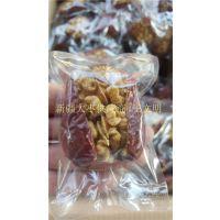 山东特产红枣夹核桃厂家销售价格