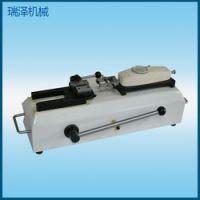 厂家热销瑞泽高质量进口拉力测试仪 高强度拉力测试仪