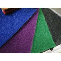 生产销售安装一次性地毯,展览地毯,婚庆地毯